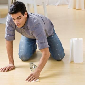 שיפוץ רהיטים ישנים משנה את מראה הבית