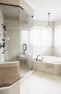 ריהוט אמבטיה לעיצוב חדרי רחצה