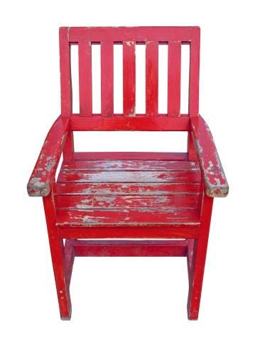 האופנה של חידוש רהיטים ישנים