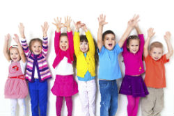 האם זה אפשרי למצוא ריהוט לגן ילדים במחיר זול ונוח?