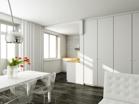 מחדשים את המטבח? אלה הרהיטים שיכולים לעשות את השינוי המיוחל!