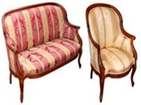 חידוש רהיטים בכל מחיר