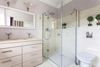 רוצים להשכיר את הדירה שלכם? השקיעו בהתקנת מקלחון
