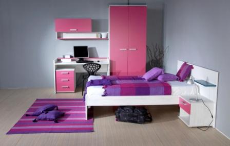 עיצוב חדר הורים – לעצב את החדר בצורה אופטימאלית
