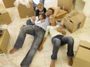 טיפים למעבר דירה יעיל