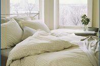 שמיכות ומשקלן – האם משקל השמיכה עוזר לשינה טובה?